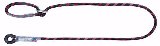 Obrázek LANEX LB10 Připojov.lano 1,5m PSLB1015L2