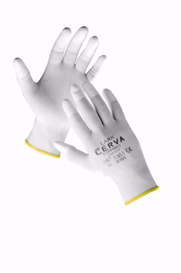 Obrázek z LARK rukavice