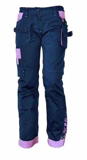 Obrázek YOWIE dámské kalhoty