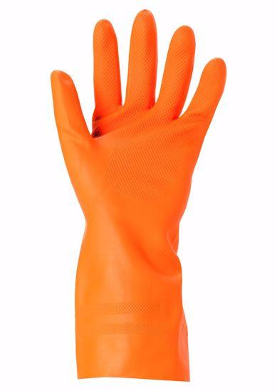 Obrázek Ansell Extra rukavice