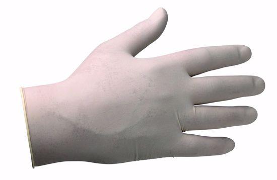 Obrázek RUBETRA FH rukavice