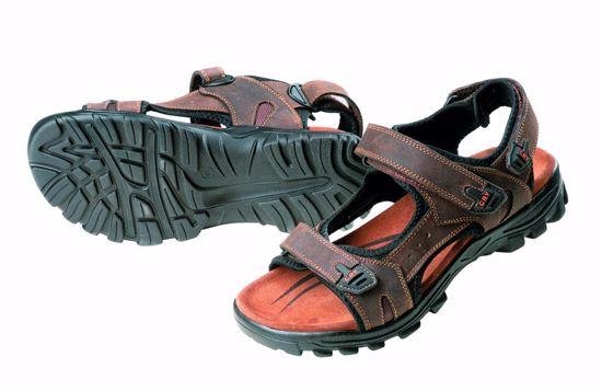 Obrázek z WULIK CRV sandál O2