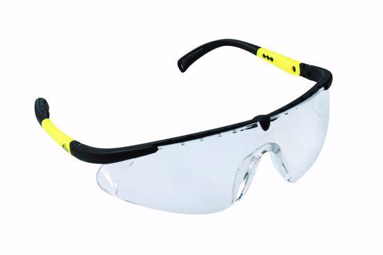 Obrázek z VERNON brýle
