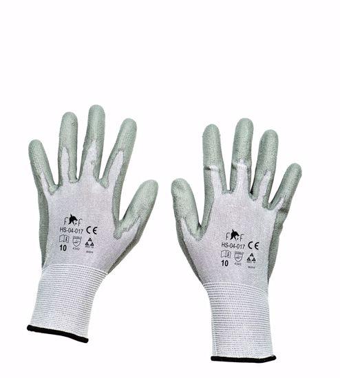 Obrázek FF STINT LIGHT HS-04-017 CUT3 rukavice
