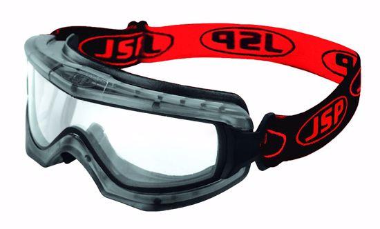Obrázek JSP brýle EVO THERMEX