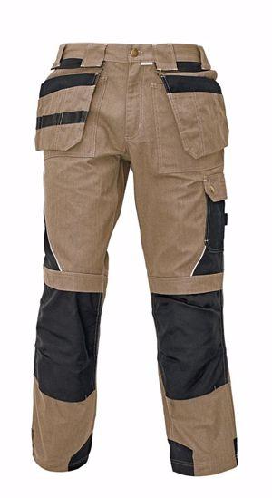 Obrázek LAHR kalhoty do pasu