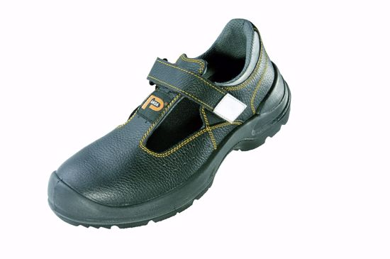 Obrázek PANDA PRF SPIDER sandal 91190C S1