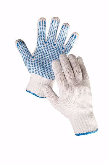 Obrázek FF PLOVER LIGHT HS-04-011 rukavice - 10