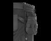 Obrázek z EREBOS Trousers black -