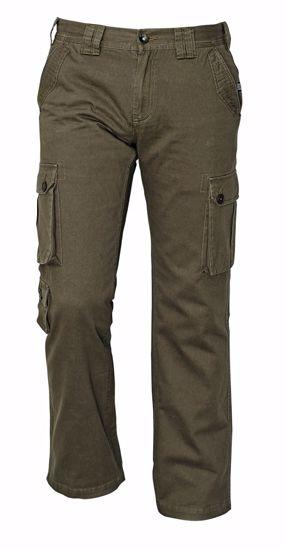 Obrázek CHENA CRV kalhoty