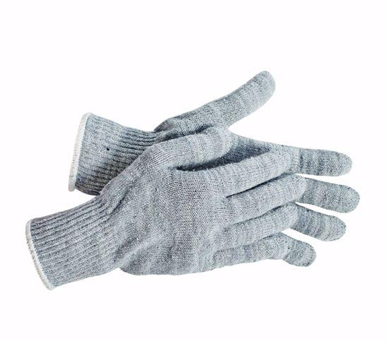 Obrázek FF BULBUL LIGHT HS-04-013 rukavice - 10