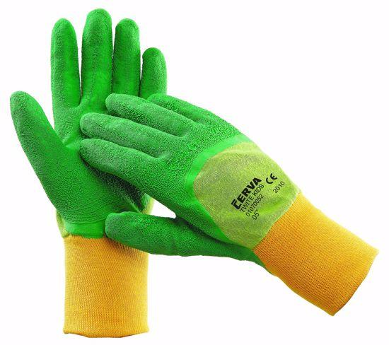 Obrázek TWITE Kids rukavice latex dipp. - 5