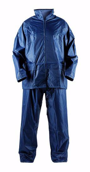 Obrázek FF BE-06-002 oblek do deště