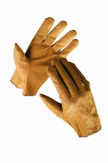 Obrázek EGRET rukavice povrstvené PVC