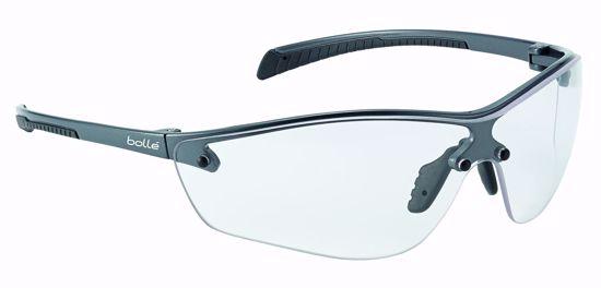 Obrázek SILIUM+ brýle PC zoník AS AF