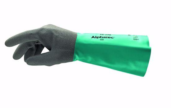 Obrázek Ansell 58-270 AlphaTec