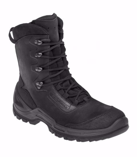 Obrázek Taktická outdoorová obuv VAGABUND HIGH
