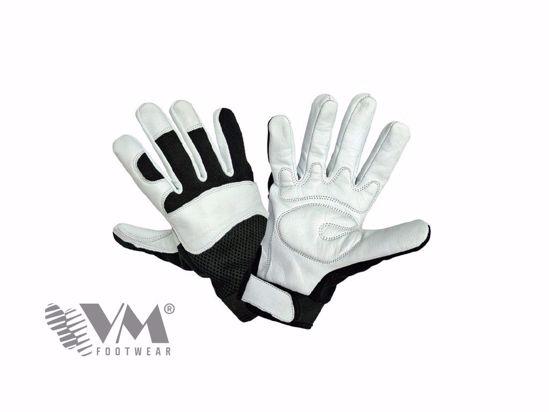 Obrázek 2140 rukavice Sport -