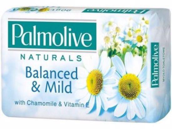Obrázek PALMOLIVE tuhé mýdlo 90g