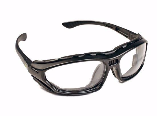Obrázek CUSSAY brýle AF, AS čirá