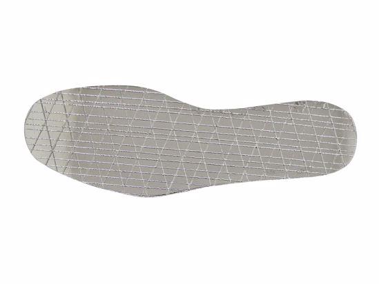Obrázek Stélka Thermal Aluminium Insole