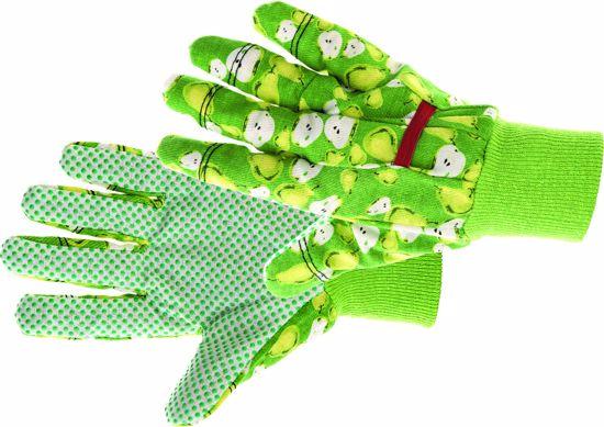 Obrázek FAST FRUIT ruk.ba.s PVC terčíky zelená 8