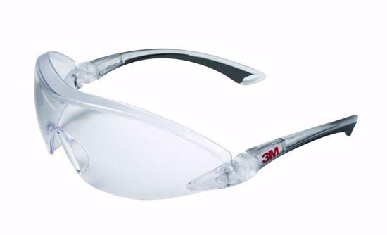 Obrázek 3M 2840 brýle bezb. zorník