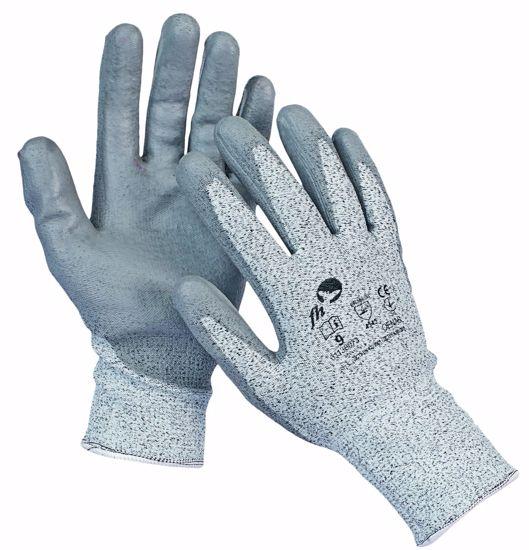 Obrázek OENAS rukavice