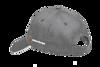 Obrázek z ETER Cap grey universal