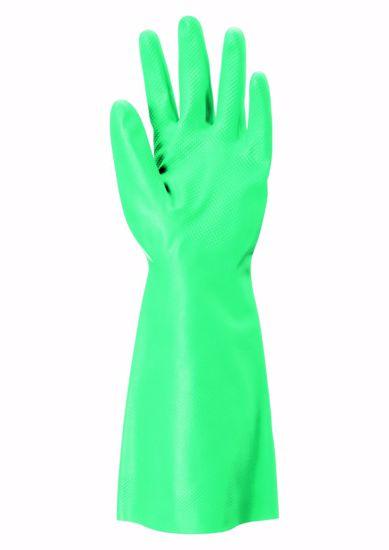 Obrázek z Ansell 37-695 Sol-Vex rukavice