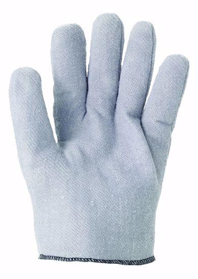 Obrázek Ansell 42-445 Crusader Flex rukavice 24cm