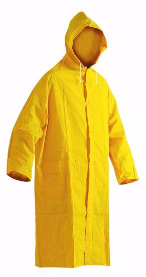 Obrázek Plášť do deště CETUS