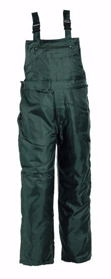 Obrázek TITAN kalhoty