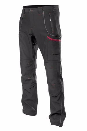 Obrázek pro kategorii Zimní kalhoty