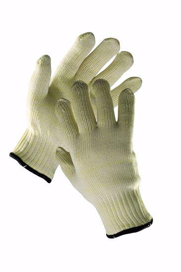 Obrázek Ovenbird 27 cm rukavice 10