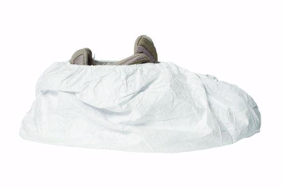 Obrázek Tyvek 500 nízký návl.na obuv POS0 - kusy