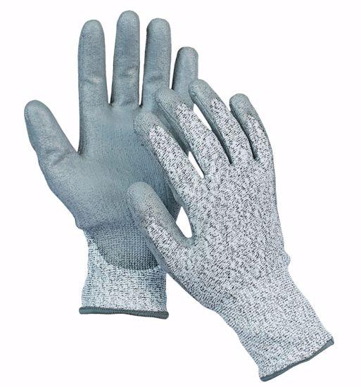 Obrázek STINT rukavice