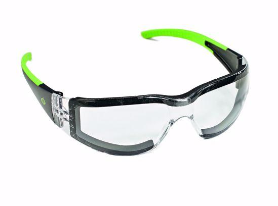 Obrázek GIEVRES IS brýle AF