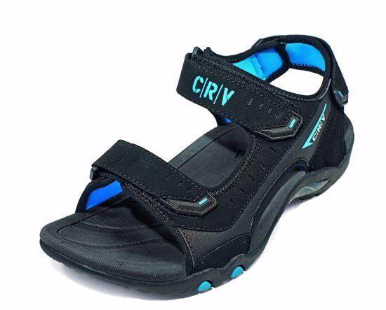 Obrázek z CROWAN CRV sandál