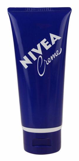 Obrázek NIVEA krém tuba 100 ml