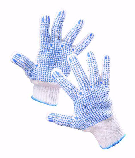 Obrázek FF QUAIL LIGHT HS-04-006 rukavice - 10