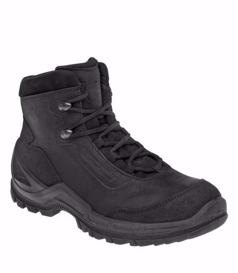 Obrázek Taktická outdoorová obuv VAGABUND ANKLE
