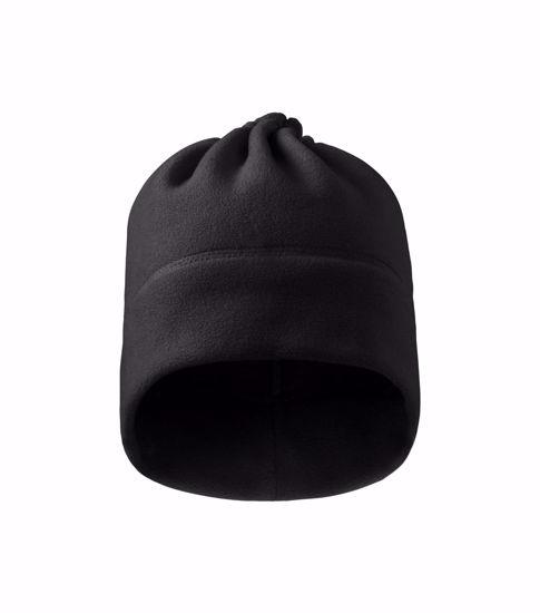 Obrázek ČEPICE Unisex fleece čepice Practic
