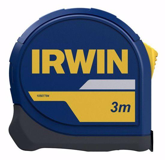 Obrázek IRWIN metr svinovací Standard v kartonu