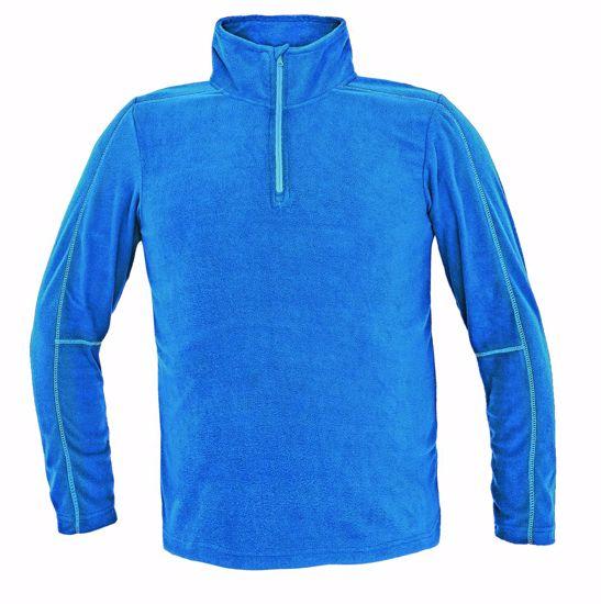 Obrázek WELBURN bunda fleece