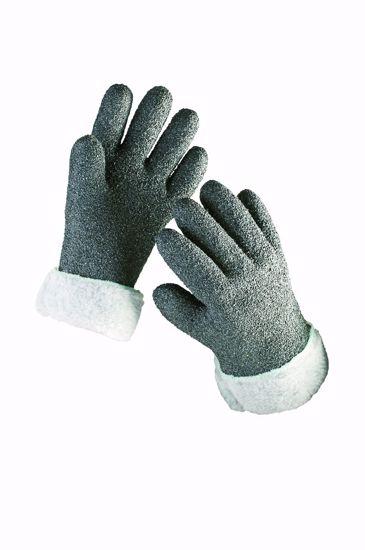 Obrázek ALASKA rukavice zimní - 11