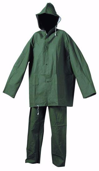 Obrázek HYDRA oblek