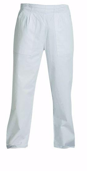 Obrázek z APUS kalhoty pánské