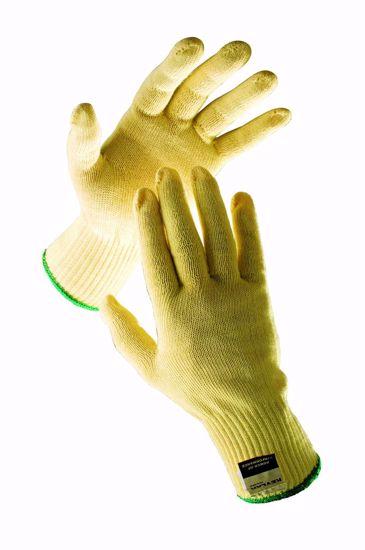 Obrázek GADWALL rukavice kevlarové