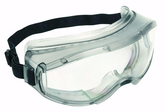 Obrázek WAITARA brýle čiré